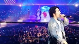 180630 - SUPER JUNIOR SS7 IN MANILA - Sorry Sorry (Hee Drums) , Mr. Simple Cut