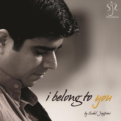 Sahil Jagtiani альбом I Belong To You