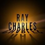 Ray Charles альбом Love & Blues