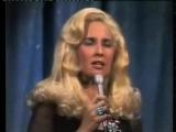 Tammy Wynette - Til I Get It Right