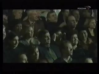 Наталья Варлей -