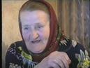 Освободители Изюма Кузнецова Анна Степановна