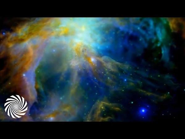 Liquid Soul Vini Vici Universe Inside Me Video Clip