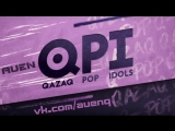 Q-POP IDOLS #1