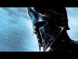 Jo Blankenburg - Imperatrix Mundi (300 Rise of an Empire Trailer Music)