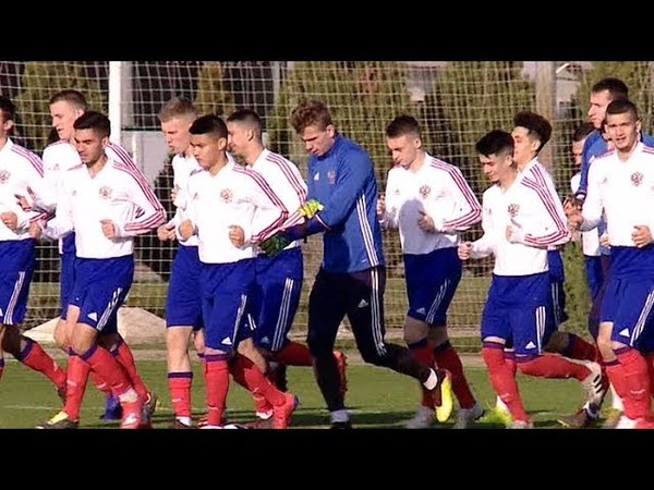 Андрей Лексаков Наши игроки в Краснодаре есть они играют немаловажную роль в сборной