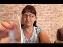 Ласточка Как заработать в интернете. Курс от Марины Марченко Ласточка