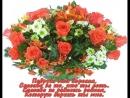 Doc346164315_498056713.mp4