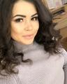 karina_svb video