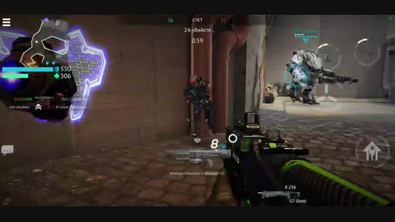 Infinity Ops_2018-12-07-18-57-51.mp4