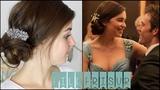 Filmfrisur - Ein ganzes halbes Jahr, Emilia Clarke Frisuren Freitag