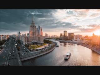Сергей Бобунец Смысловые Галлюцинации - Последнее Признание (видео)