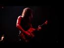 Metallica - Death Magnetic (Full Album LIVE 2009-2010)