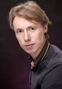 Денис Калитвинцев фото #2