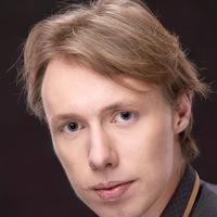 Денис Калитвинцев фото