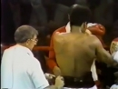 Мохаммед Али Кен Нортон 2 й бой Muhammad Ali vs Ken Norton II Sept 10 1973