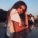 Александра Дудина фото #4
