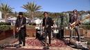 Vintage Trouble - Nobody Told Me Live Sunrise Session QA