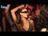 Gigi da Agostino - You Spen Me ( Maxi Remix DJ Trancemann