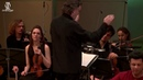 Sarod | Samaagam I Amjad Ali Khan's Sarod Concerto I Live At Moscow I