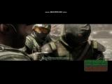 Battlefield Bad Company 2 (6)