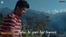 "RSVP Movies on Instagram ""Tere pyar pe mere yaar... JaanNisaar hai Link In Bio! @sushantsinghrajput @saraalikhan95 RonnieScrewvala @gattukapoo..."