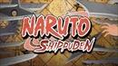 NARUTO [MAD] Shinzou wo sasageyo