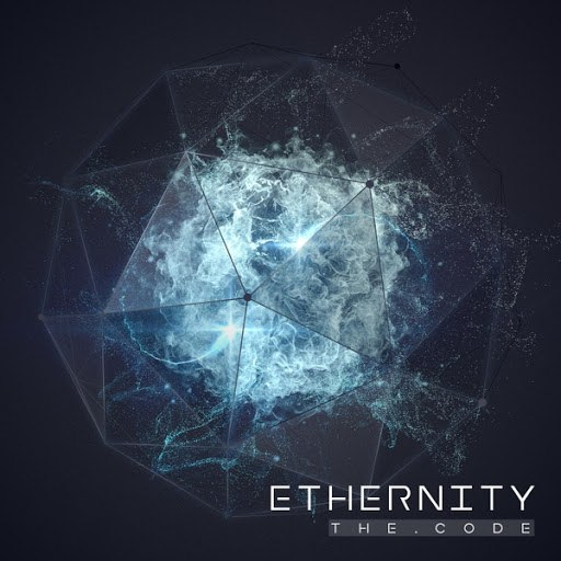 Ethernity альбом The Code