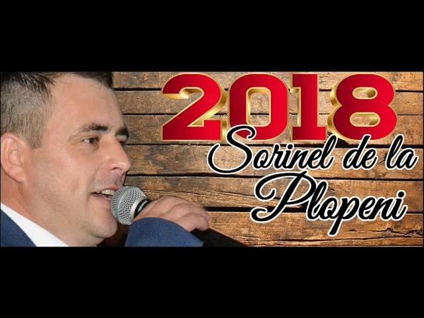 MUZICA LAUTAREASCA 2018 PROGRAM SUPER COLAJ MUZICA DE PAHAR SI SPRIT SORINEL DE LA PLOPENI 2018