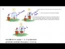 7. Sınıf Mevsim Yayıncılık Fen Bilimleri Ders Kitabı Sayfa 192 Cevabı