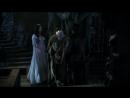 Легенда об Искателе Legend of the Seeker.s02e02.LostFilm