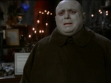 The.New.Addams.Family.s01e54.-.Fester, the.Marriage.Counsellor.