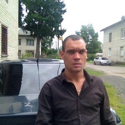 Дмитрий Клеопин