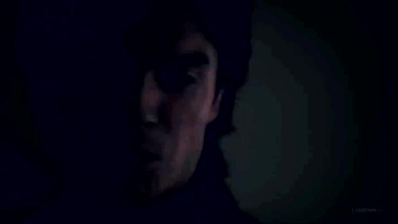 Damon ⁄ Elena - предубеждение и гордость (by Alisa Rudneeva)