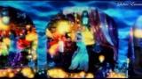 Sarah Brightman - Harem (Official Video) HD