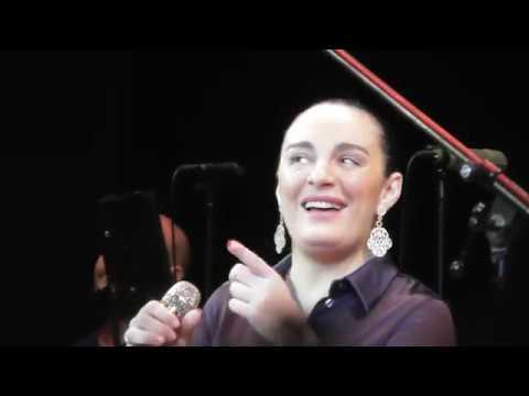 Елена Ваенга-Белгород,1 отд 3 ч (7.12.2018г)