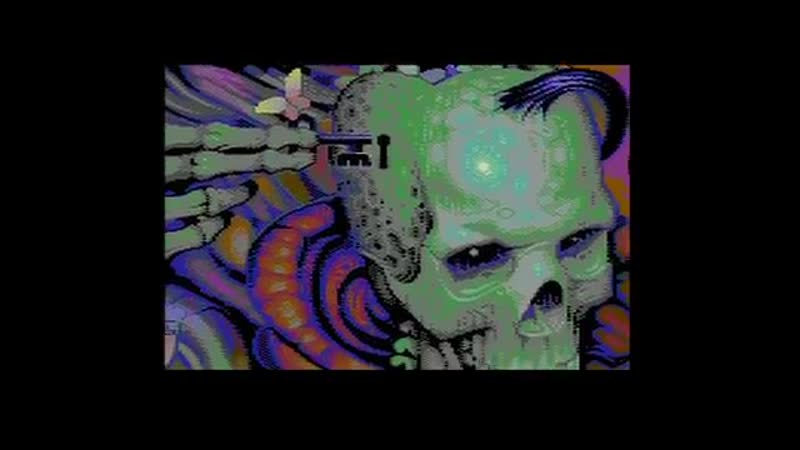 Delirious-11-reup-by-genesis-project-c64