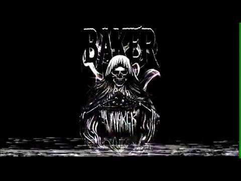 BAKER YA MAKER - BORN2LOSE [rus subs]