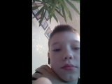 Сашек Глпзачев - Live