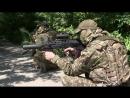 З нагоди 26-ї річниці воєнної розвідки України