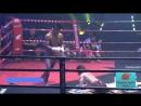 Король тайского бокса Буакав