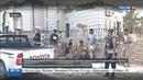 Новости на Россия 24 • Бронежилет не помог: голландского журналиста застрелил снайпер