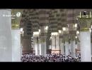 صلاة التراويح لليله ٢ رمضان ١٤٣٩ هـ - الشيخ عبدالمحسن القاسم