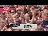 Кинопробы 2018 Live Княzz АПМ