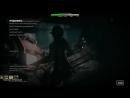 Rise of the Tomb Raider (Восхождение расхитительницы гробниц)