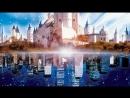 КиноVечер Десятое Королевство серии 3-5