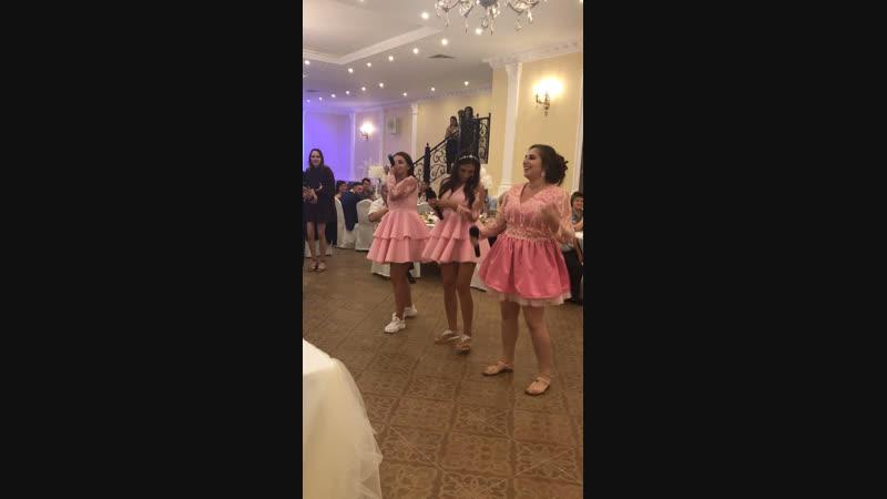 Песня подруге на свадьбу 🌷