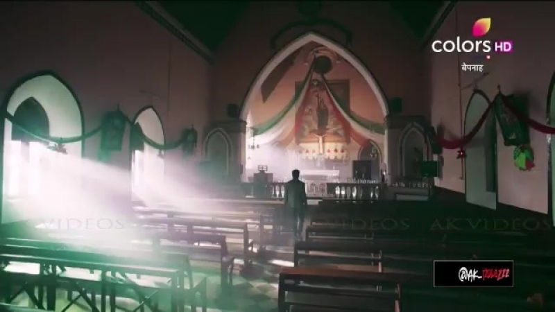 Bepannah Bepannaah 👫 - - @JenWinget @ChopdaHarshad - - VIDEO-11 - - BePannaah Full Title Song 💕 Part-3 httpst.cofOrVJbKgPP