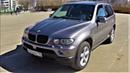 BMW X5 E53 3.0 М54 РЕСТАЙЛИНГ !
