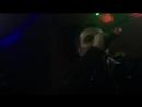 😘💋💕😽✌🏻☺️❤️☺️👄❤️😊😍😻👍🏻Братик Макси Мусаев😙😗😚🤩28 04 18 Бар Музз